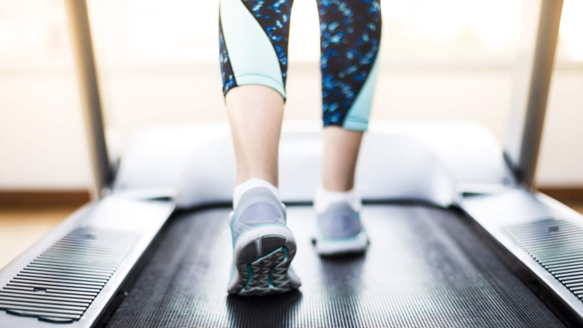 Which Low Impact Cardio Exercises Burn the Most Calories?
